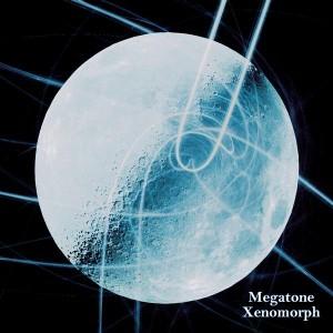 megatone_xenomorph